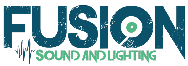 Fusion Sound and Lighting