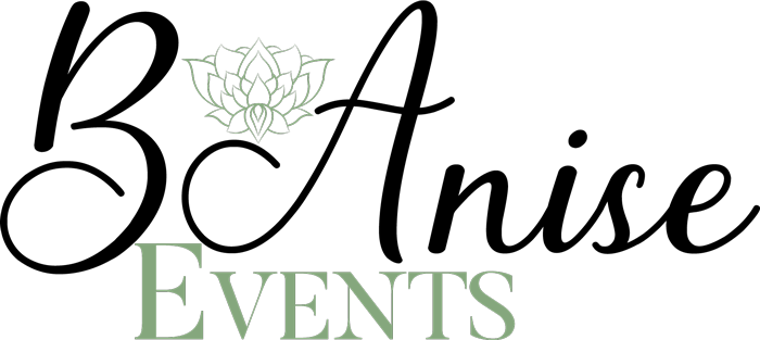 B Anise Events