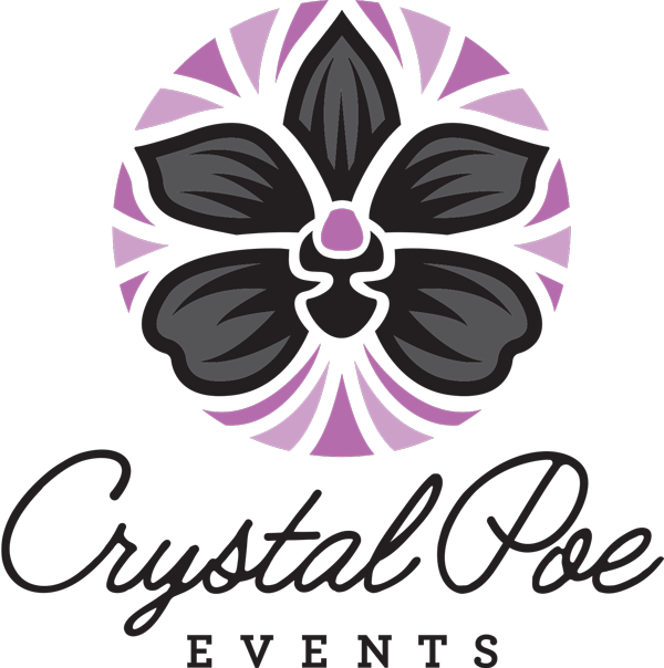 Crystal Poe Events