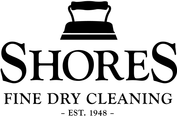 Shores Fine Dry Cleaning